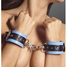 Ultimate Hand Cuffs | BDSM Toys in India