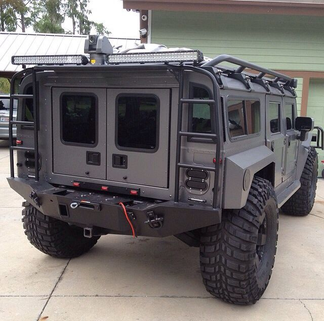 1000 images about hummer on pinterest. Black Bedroom Furniture Sets. Home Design Ideas