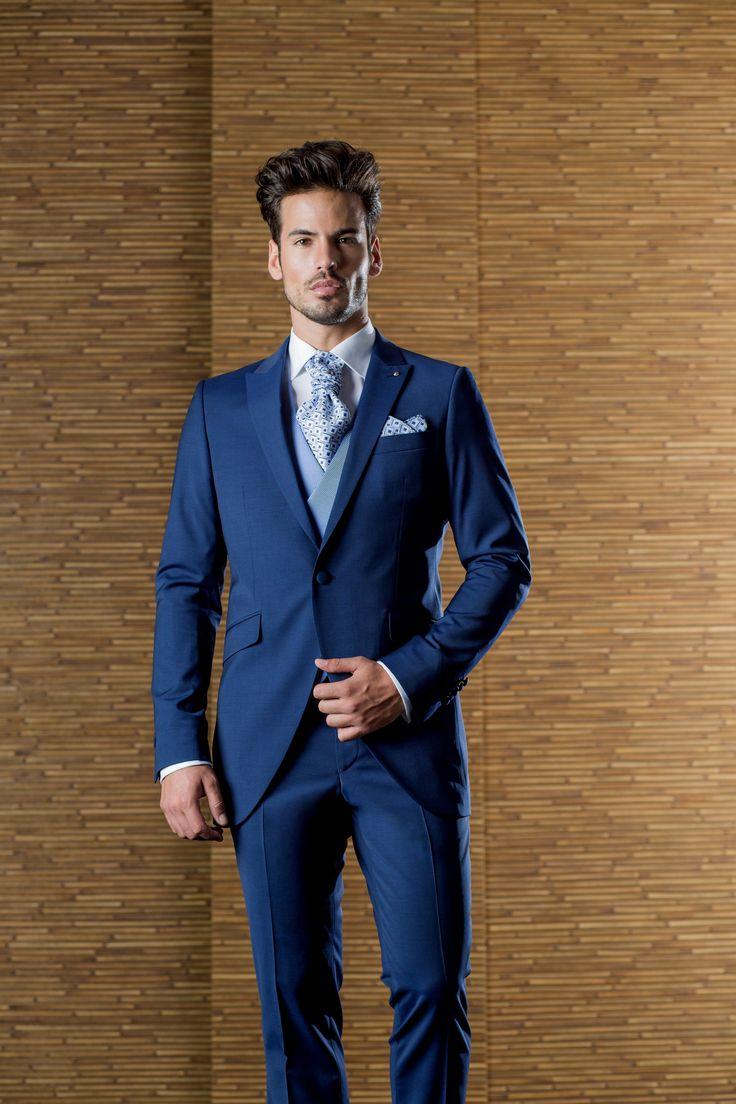 77 best images about trajes de novio on pinterest sexy