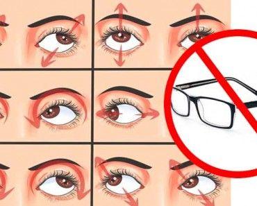 no-mas-lentes