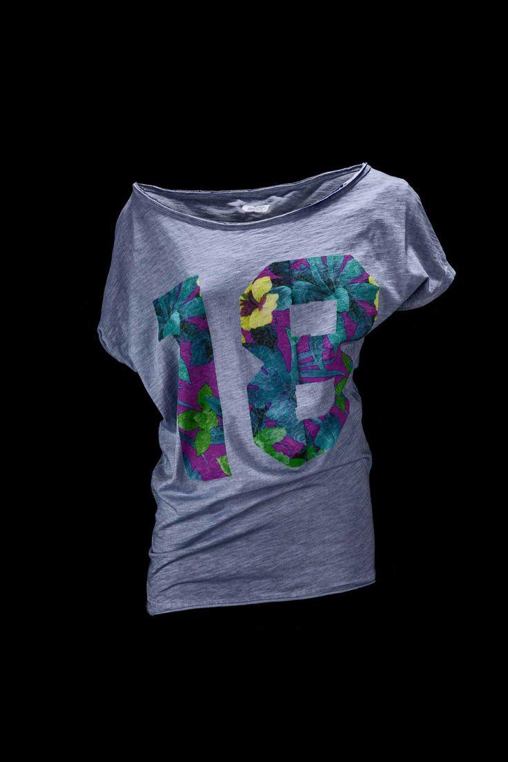 http://www.bomboogie.it/it/nuovi-arrivi/donna/t-shirt-jersey-donna-girocollo-2.html/a/1/o/pinterestpost/