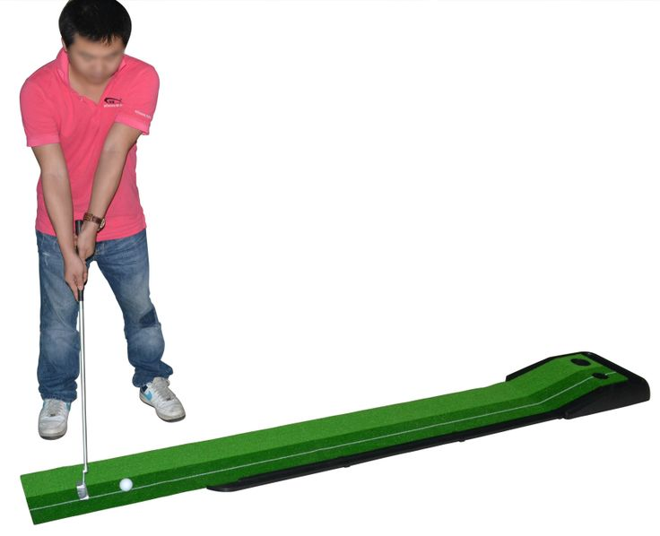 Let dad practice his putting with this Golf Practice Putting Set so he can improve par at the local course. http://www.priceme.co.nz/Golf-Practice-Putting-Set/p-888237965.aspx