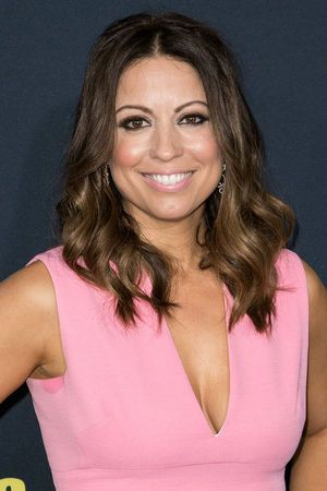 Alumna and Local writer Kay Cannon's 'Pitch Perfect 2' riding high at box office