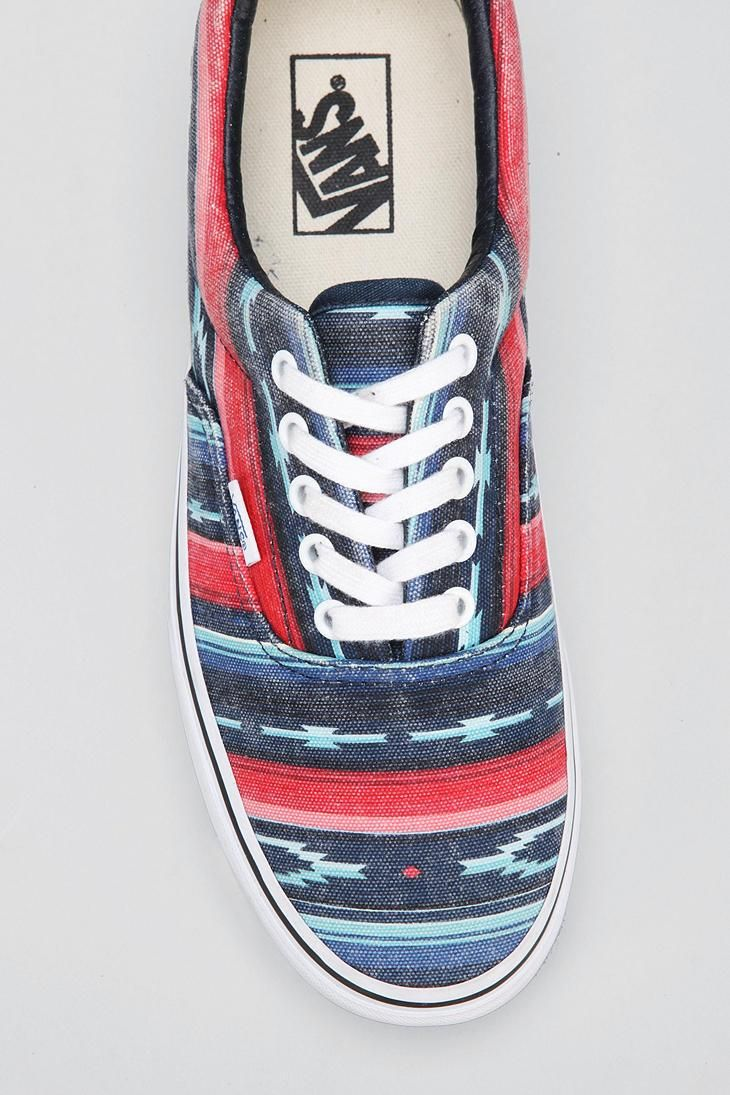 1242b60fa0 vans shoes lowest price   Come and stroll!