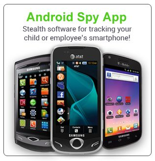Spy App For Android. InoSpy - Cell Phone Call Record, Mobile Spy App ...
