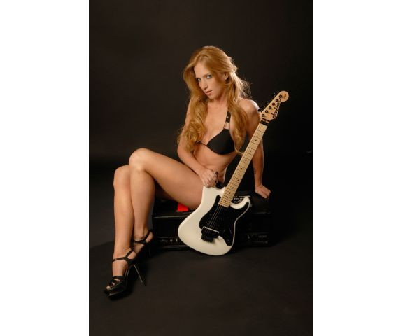 224 Best Images About Girls With Guitars On Pinterest: 46 Best CC Shred! Images On Pinterest