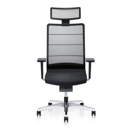google office chairs. fauteuil airpad avec ttire interstuhl google office chairs p