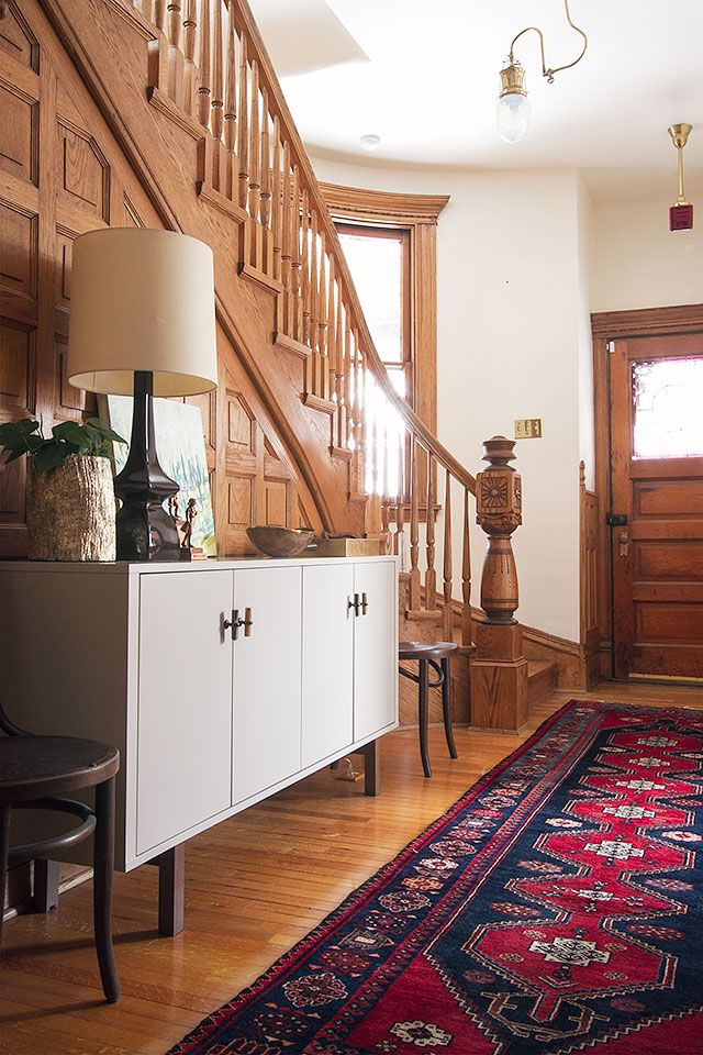 17 best images about vala design traditional room on pinterest ...