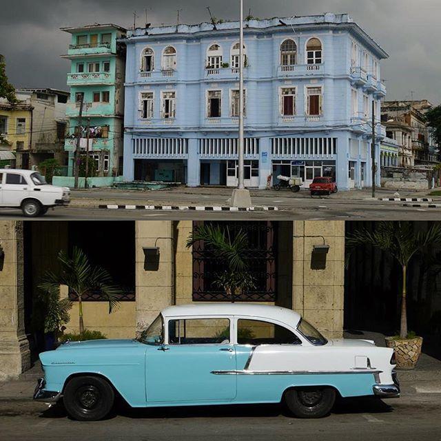 Impressions of my holiday in Cuba Havana :) #oldtimer #havana #cuba #lahabana #malecón #fidelcastro #cheguevara #holiday #caribic #mojito #cubalibre #tukola #ocean #beach #bucanero #taxi #cigars #smoking #hot #sun #summer #happy #relaxing #greattime #awesome #iwantback #goodfeeling #cubanmusic #revolución by stantherecordman