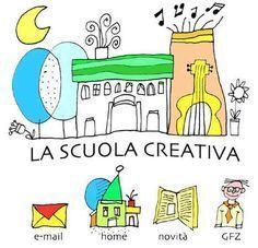 La scuola creativa: il sito di Gianfranco Zavalloni