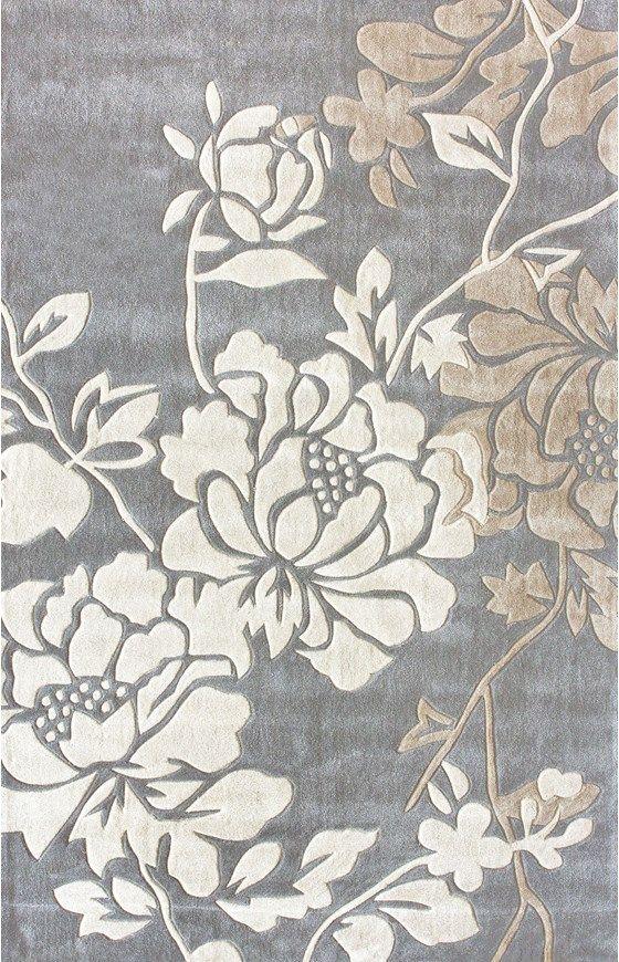 kenofloral vine rug large area rugscarpet designbuy
