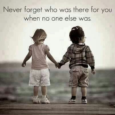 Quotes for best Friends #Quotes