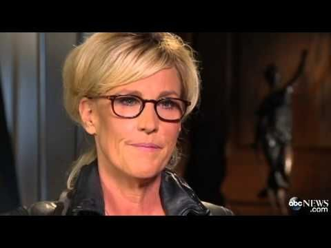Erin Brockovich Fights Against Essure Birth Control - YouTube