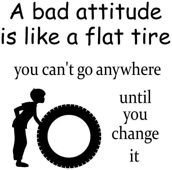 Bad Attitude Quotes Delectable The 25 Best Bad Attitude Quotes Ideas On Pinterest  Bad Attitude