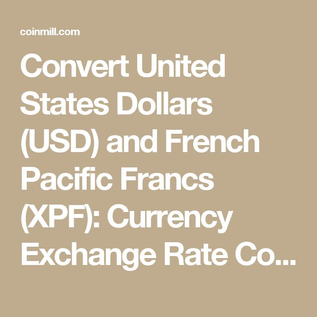 swap united states dollar and rate The united states dollar is divided into 100 cents the exchange rate for the canadian dollar was last updated on september 7, 2018 from the international monetary fund the exchange rate for the united states dollar was last updated on september 11, 2018 from the international monetary fund the cad conversion factor has 6 significant digits.