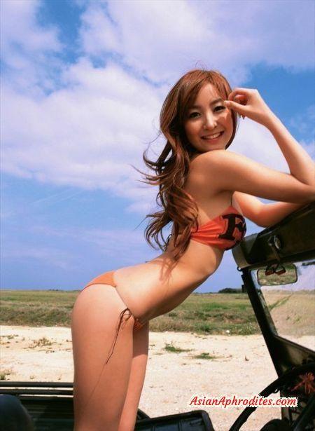 Работа девушка модель у в японии модельный бизнес мещовск