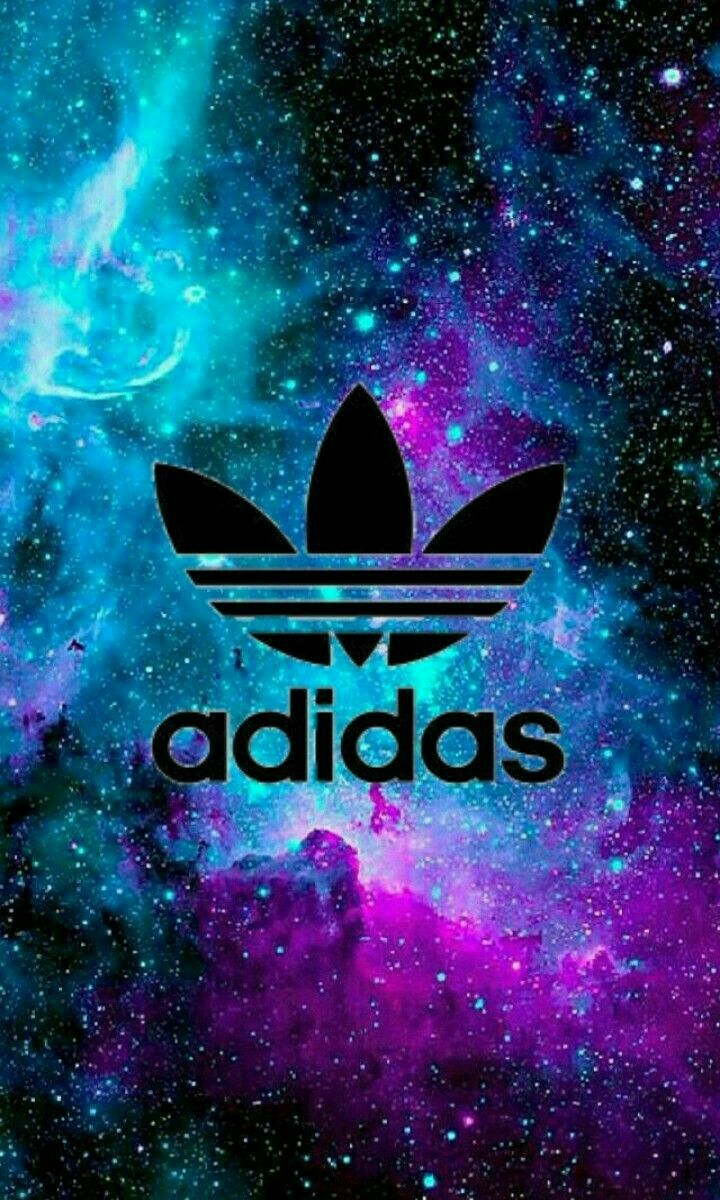 Pin By A J On All Wallpapers Adidas Wallpaper Iphone Adidas Wallpapers Adidas Iphone Wallpaper