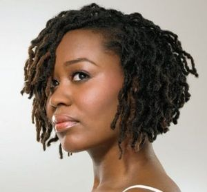 chicago hair style 17 best ideas about dreadlocks styles on 2965 | 75892a4c50743446fc0e7c50312876e0