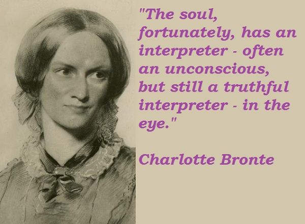 the biography of charlotte bronte Recent forum posts on the life of charlotte bronte life of charlotte bronte this biography is a well written and affectionate portrait of charlotte bronte who was gaskell's personal friend.