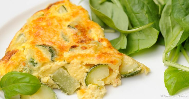 Take your omelets up a notch with this easy but incredibly healthy omelet recipe that's made from wholesome ingredients. http://articles.mercola.com/sites/articles/archive/2015/09/13/zucchini-egg-omelet-recipe.aspx