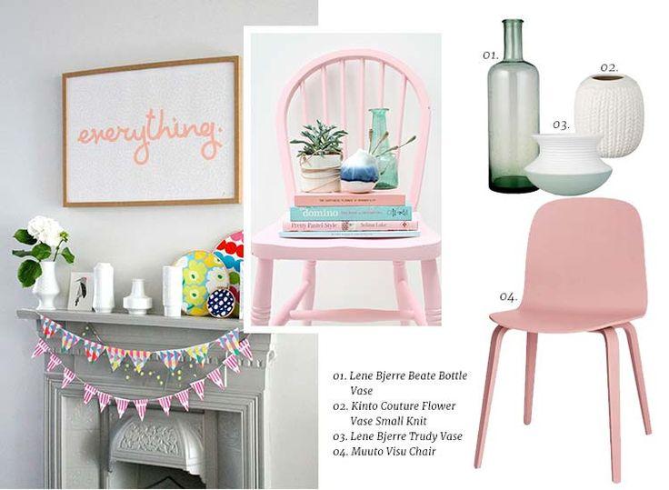 Best Design Blogs interior design blogs best
