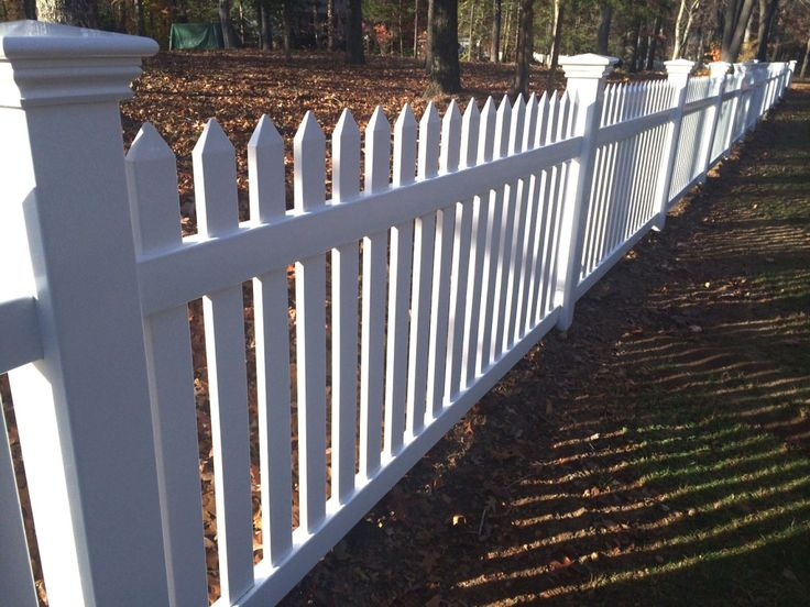 17 Best Images About Eco Railings Wpc Fence Amp Pvc Fence