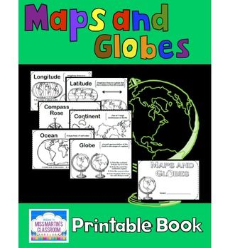 Worksheets Nysaa Worksheets 17 best images about nysaa use on pinterest science books maps and globes a printable book for introducing or revi