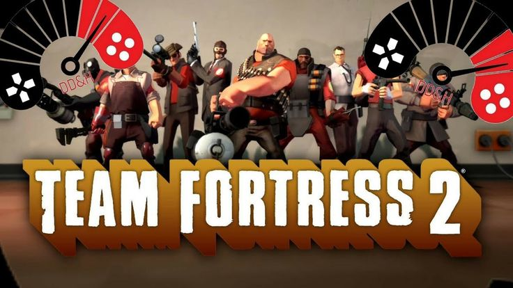How do you play this game??? - Team Fortress 2? #games #teamfortress2 #steam #tf2 #SteamNewRelease #gaming #Valve