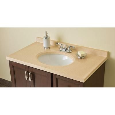 Woodnote Kitchens And Baths