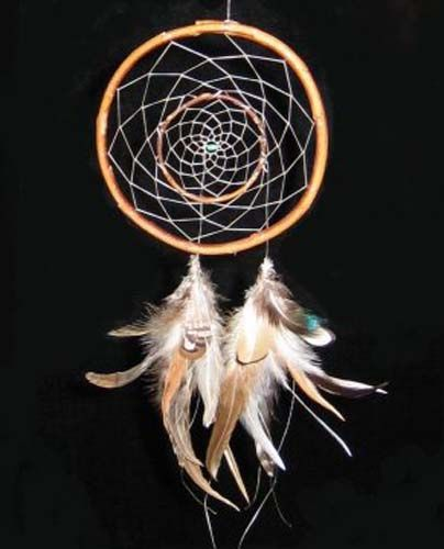 Dream Catcher Purpose 133 Best Dream Catchers Images On Pinterest  Dream Catcher Dream
