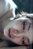 画像 : 涙は女の最大の武器!可愛い女の子が泣いてるところ画像集! - NAVER まとめ