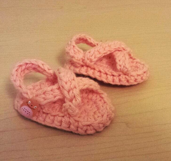 Best 1000 Baby Toddler Booties Sandals Shoes Slippers Knit