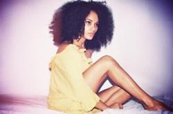 gorgeousHair Beautiful, Healthy Hair, Hairinspiration, Nature Curly, Nature Hair, Curly Hair, Hair Inspiration, Bored Sunday, Curly Locs