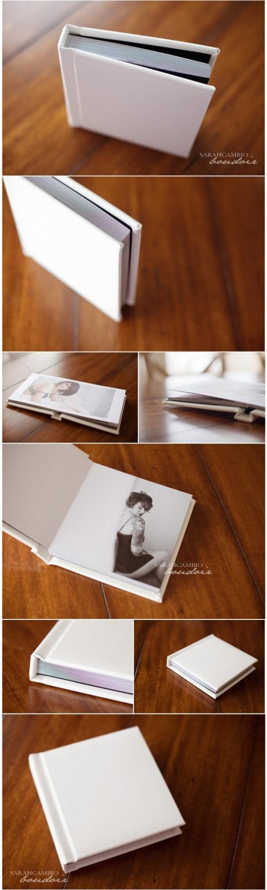 53 Best Boudoir Album Images On Pinterest Boudoir Gift