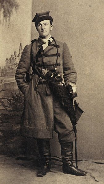File:Józef Miniewski.jpg