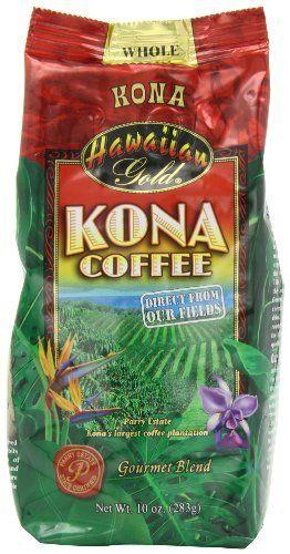 hawaiianischen Gold-Ganze Bohne Kona Kaffee hawaiianischen Gold http://www.amazon.de/dp/B0076DYTDI/ref=cm_sw_r_pi_dp_SWLvub0JH62DJ