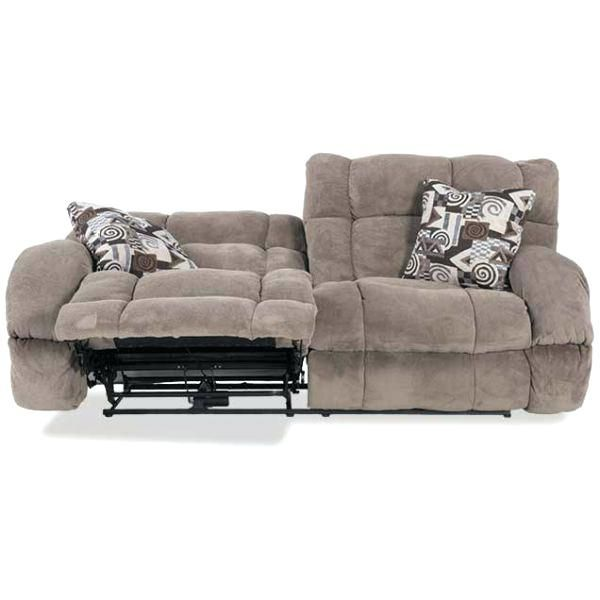 best reclining sofa in 2019 | Reclining sofa, Recliner, Sofa bed