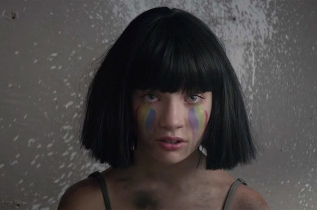 Sia Drops 'The Greatest' Feat. Kendrick Lamar, Video Starring Maddie Ziegler…
