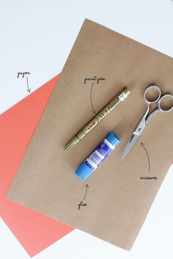 25 beste idee n over enveloppen maken op pinterest for Cadeauzakjes papier hema