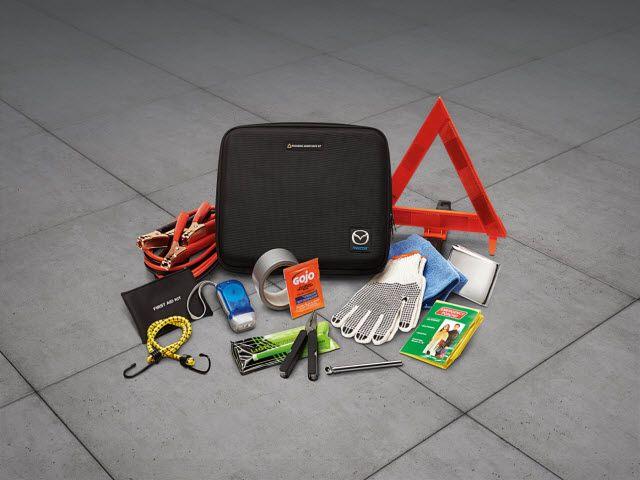 Order Genuine Mazda Parts Online Mazda Of Bedford Mazda Accessories Roadside Assistance Emergency Roadside