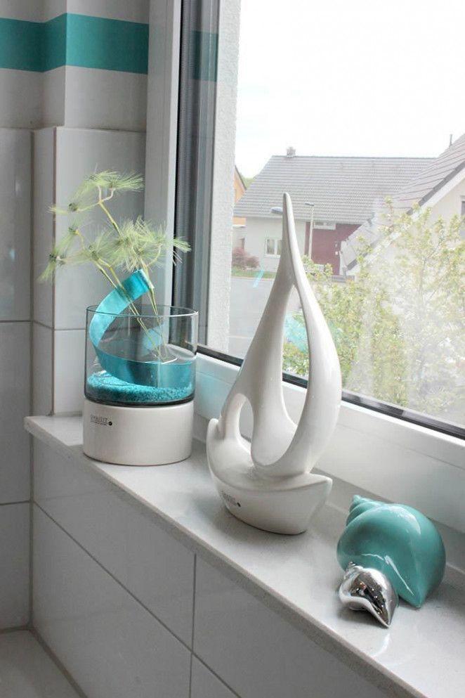 15 Top Risiken Von Deko Fur Badezimmer Turkis Badezimmer Ideen Wood Kitchen Cabinets Decor Old Wood