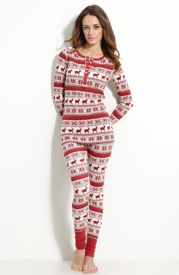 Wish I had this for Christmas morning! @Leslie Lippi Riemen Bailie why doesn't Belk sell these!!!!