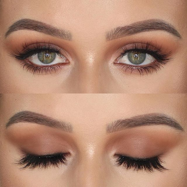 Pin On Makeup The morphe micro brow pencil is a really good product and it worked well for me. pin on makeup