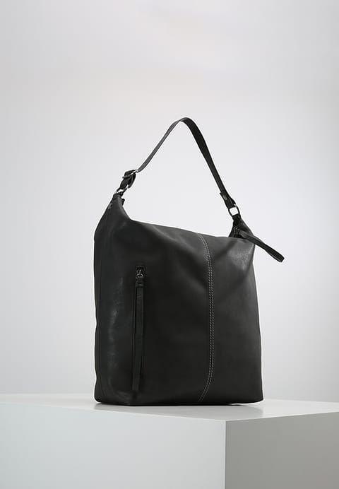 s.Oliver RED LABEL HOBO - Handtasche - black für 47,95 € (14.11.17) versandkostenfrei bei Zalando bestellen.