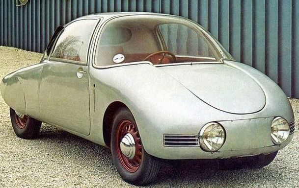 463 Best UGLY CARS - Wild And Wacky Proportions Images On Pinterest