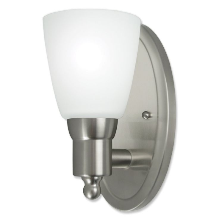 lowes sconces wall lighting | Wall Sconce Lighting Lowes Images