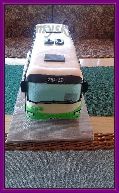 autobus k 60tinám