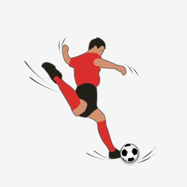 ฟ ตบอลโลกน กฟ ตบอลการ ต นการ ต นเร ยบง ายภาพการ ต นความเร ยบง ายความค ดสร างสรรค น กฟ ตบอล สดและเร ยบง าย เคร องประด บภาพ Png และ Psd สำหร บดาวน โหลดฟร ฟ ตบอลโลก แฟนพ นธ แท ฟ ตบอล