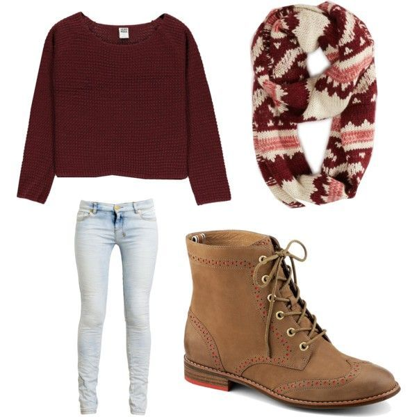 Best 25+ Fall school outfits ideas on Pinterest | Winter ...