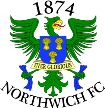 1874 Northwich vs North Ferriby United Sep 17 2017  Preview Watch and Bet Score
